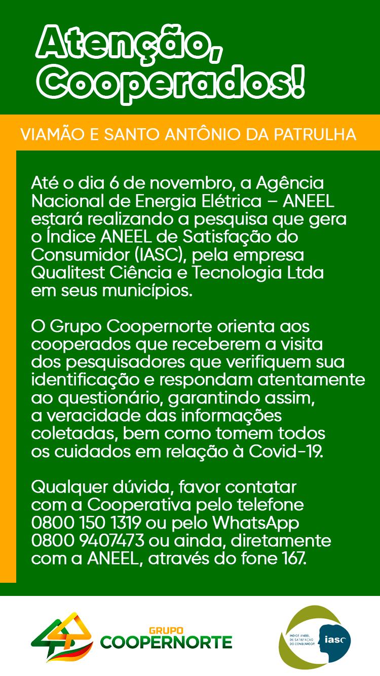 Comunicado IASC.png